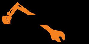A.Takala Logo